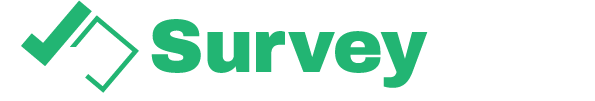 SurveyDIG Logo
